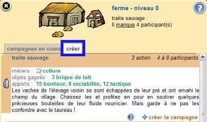 http://www.nutsy.net/manuel/creer.PNG