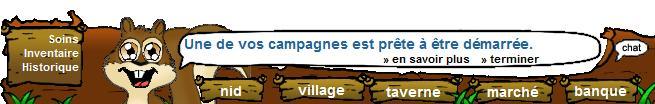 http://www.nutsy.net/manuel/demcamp.png.jpg